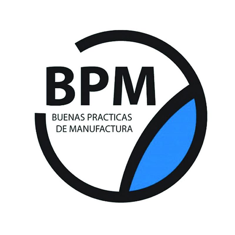 BPA y BPM, el comienzo de la cadena